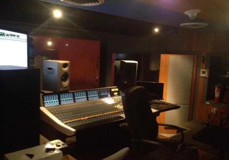 Nick Capezzuto on SoundBetter