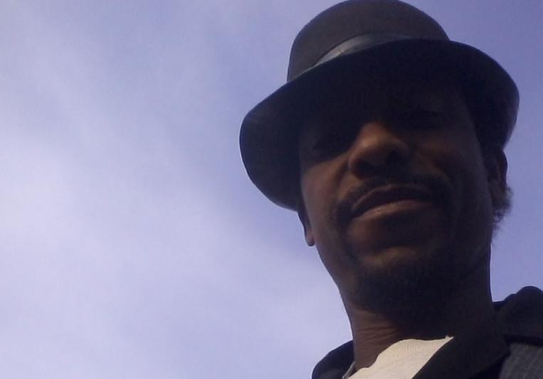 Odell Jones on SoundBetter