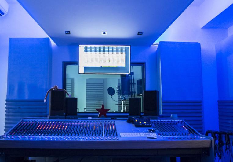 Musicaperilcervello on SoundBetter