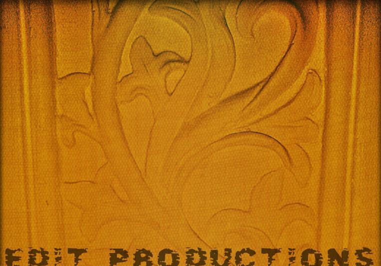 Edit Productions on SoundBetter