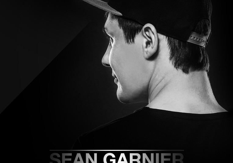 Sean Garnier on SoundBetter
