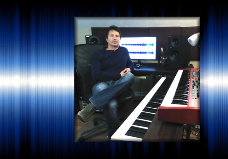 Chris Nole on SoundBetter