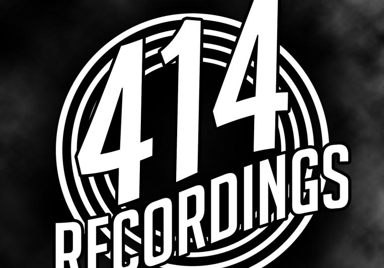 414 Recordings on SoundBetter
