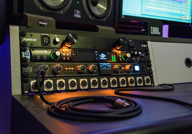 Lab53 on SoundBetter