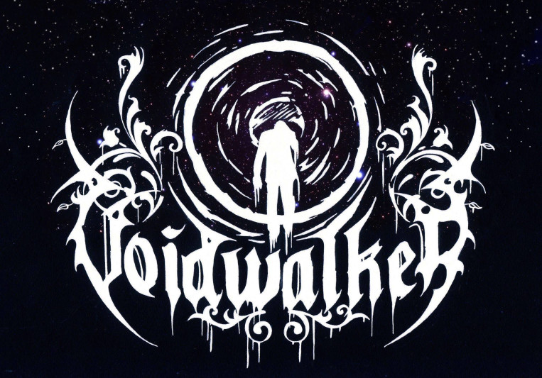 Voidwalker Audioworks on SoundBetter