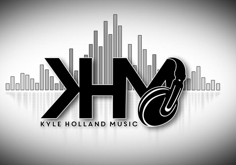 Kyle Holland on SoundBetter