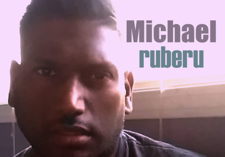 Michael Ruberu on SoundBetter