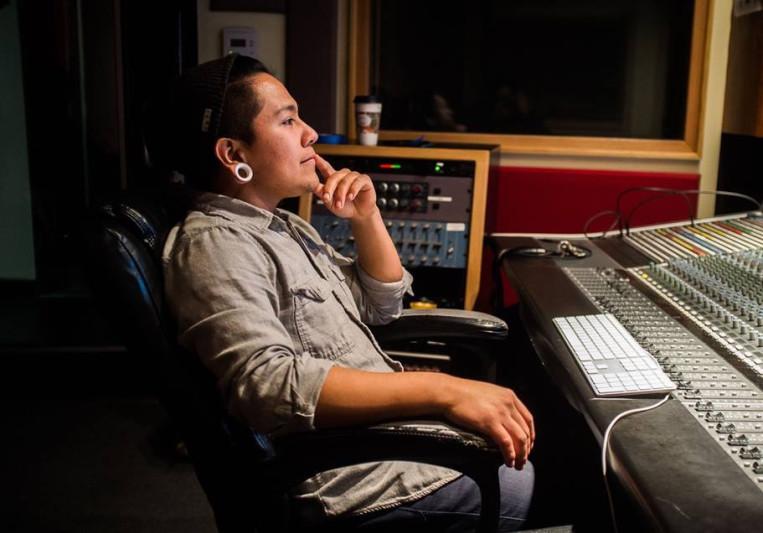 Fabio Francisco on SoundBetter
