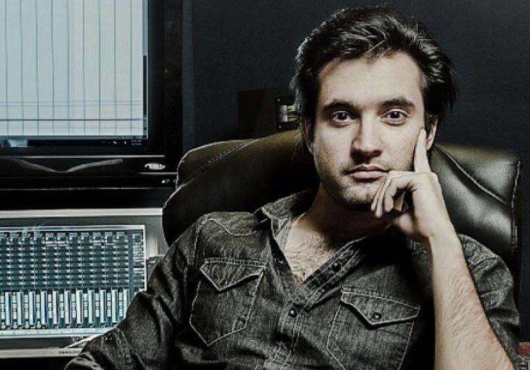 Javier Bassino on SoundBetter