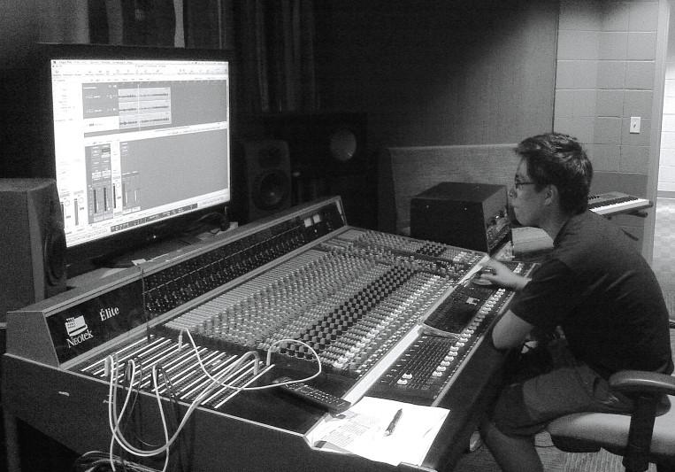 Alayo on SoundBetter