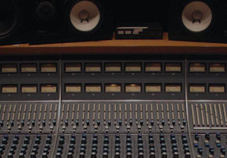 Brennan Struif on SoundBetter