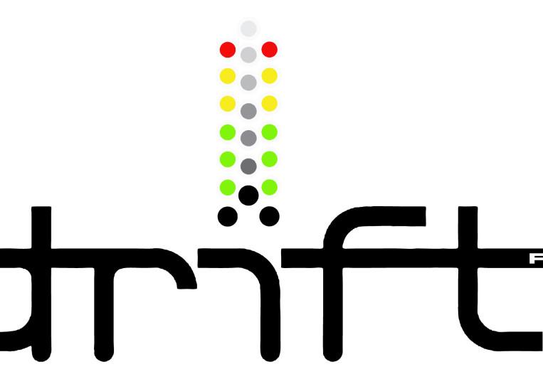 drift-productions on SoundBetter