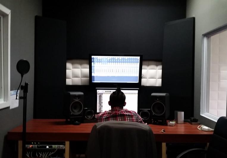 Javier Baerga on SoundBetter