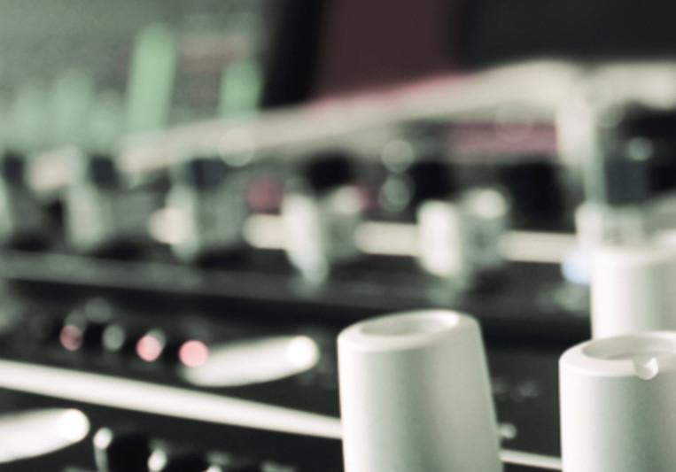 Ohrenklinik Online Mastering on SoundBetter