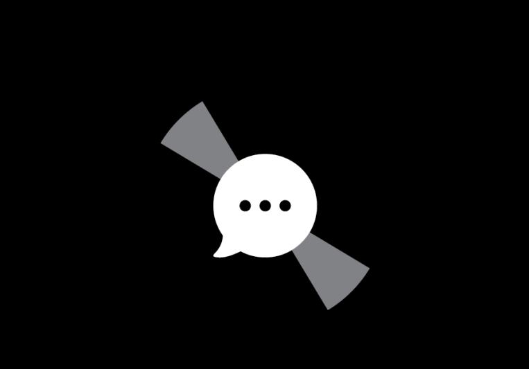 Discussion Records on SoundBetter