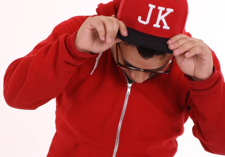 Jake Knox Productions on SoundBetter