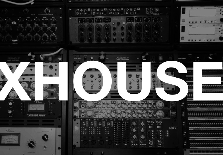 MIXHOUSE on SoundBetter