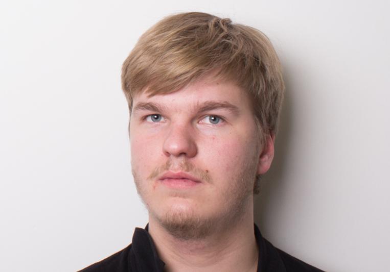 Ben Haviour on SoundBetter