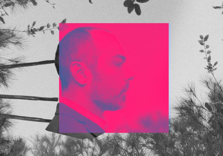 Sal Ramírez on SoundBetter