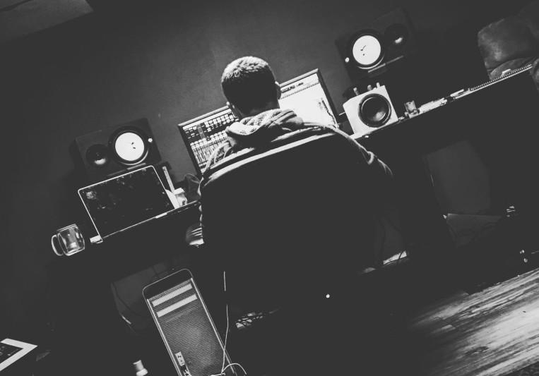 MixedByCR on SoundBetter