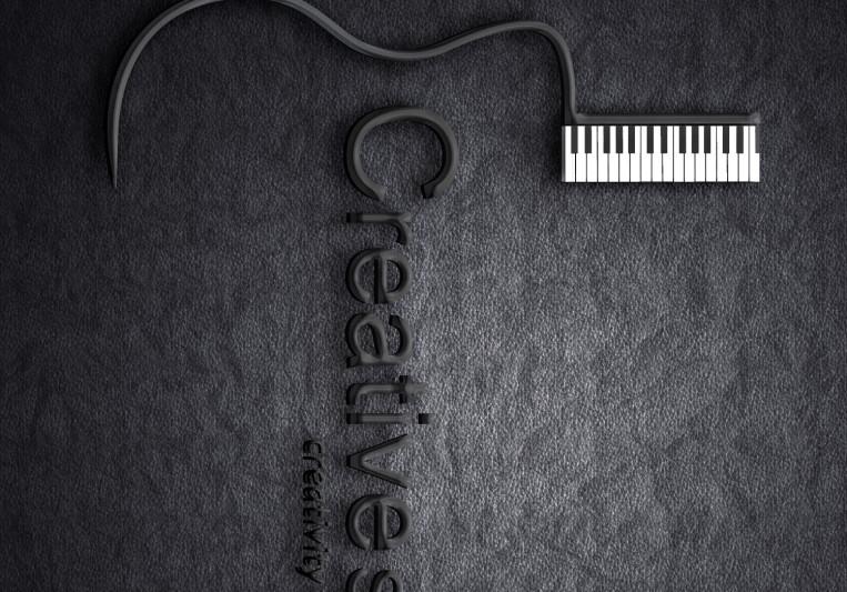 Creative Studio on SoundBetter