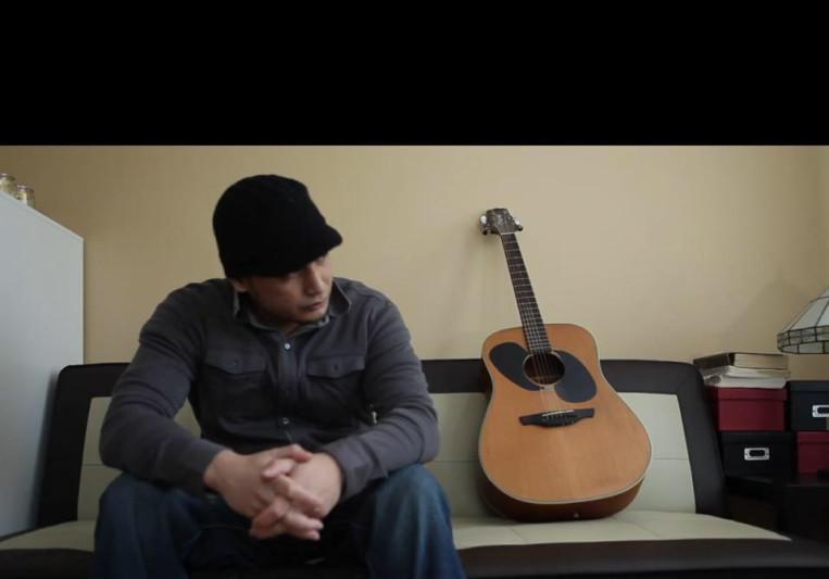 Christian Paul on SoundBetter