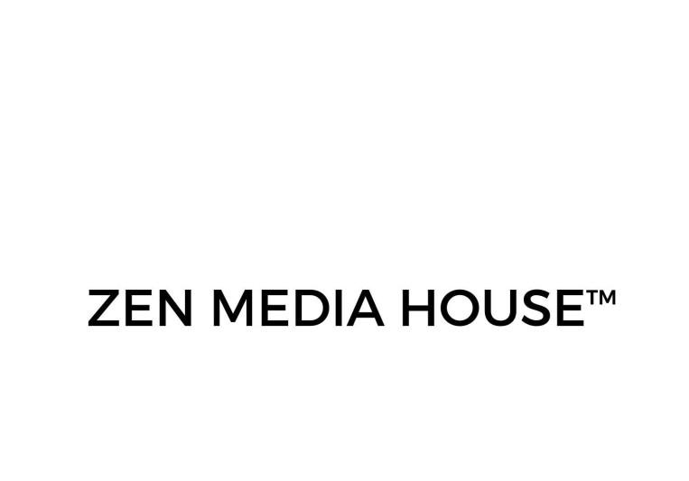 Zen Media House on SoundBetter