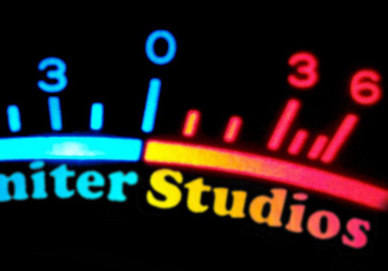 Limiter Studios on SoundBetter