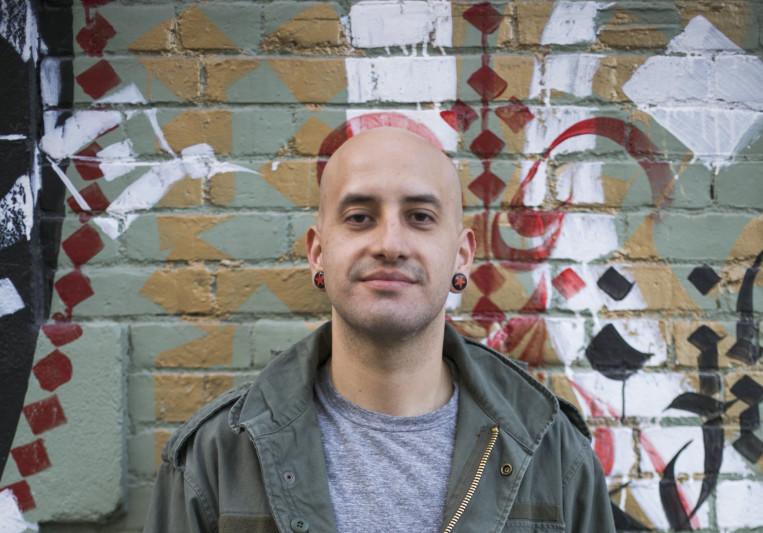 Stewart Hidalgo on SoundBetter