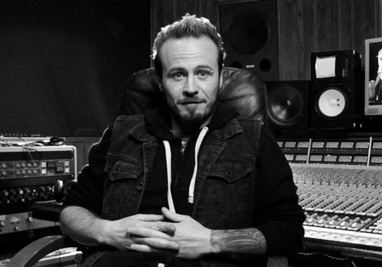 Arnaud Bascuñana on SoundBetter