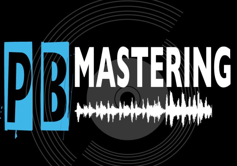 Princeton Brown Mastering on SoundBetter