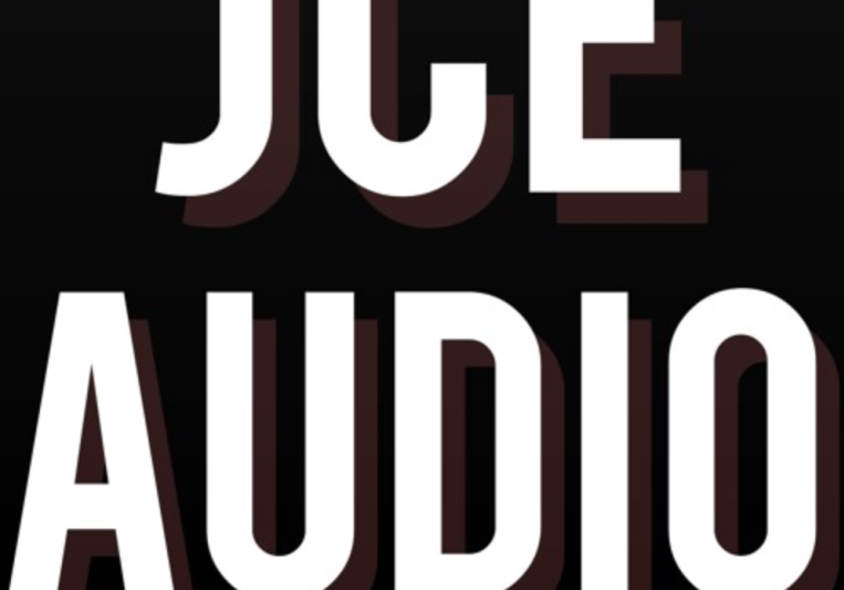 JCE Audio on SoundBetter