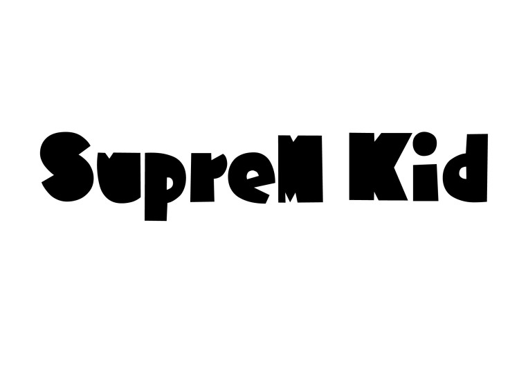 Supreme Kid on SoundBetter