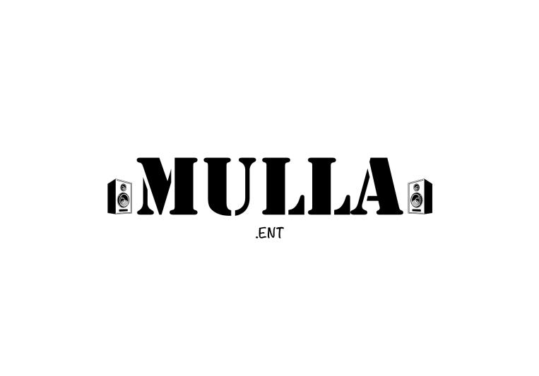 MULLA .ENT on SoundBetter