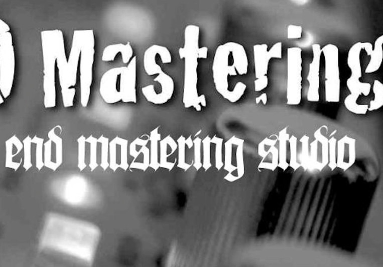 H-SOUND MASTERING studio on SoundBetter