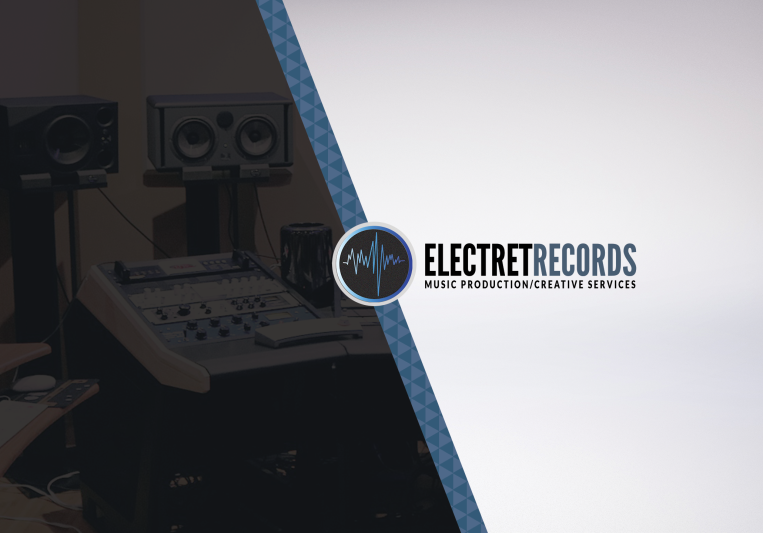 Electret Records on SoundBetter