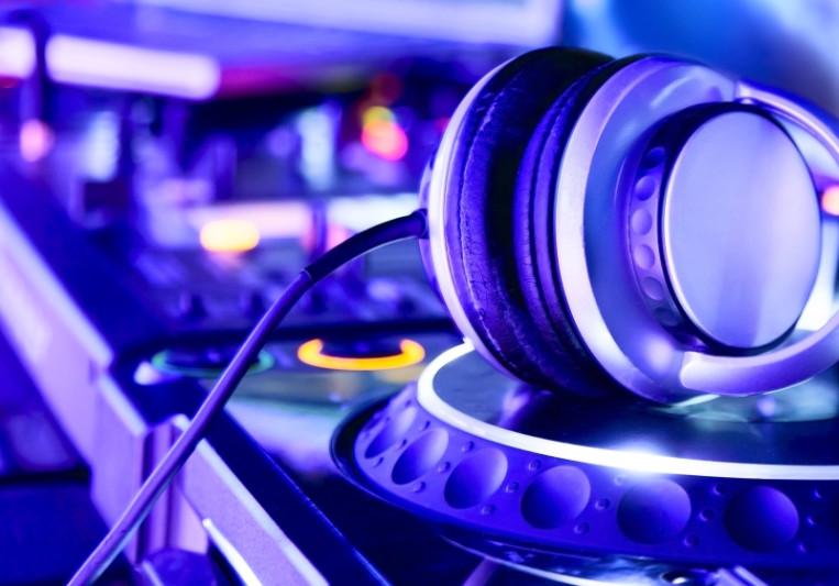 Ady DeeJay on SoundBetter