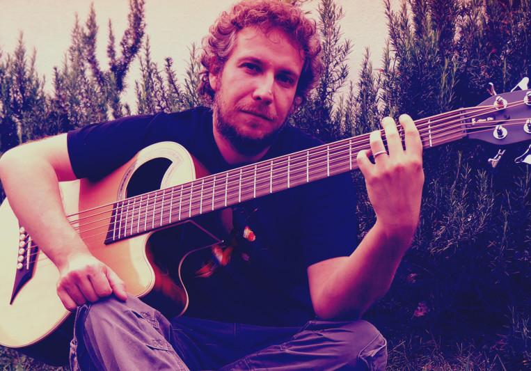 Alberto Rigoni Bassist on SoundBetter