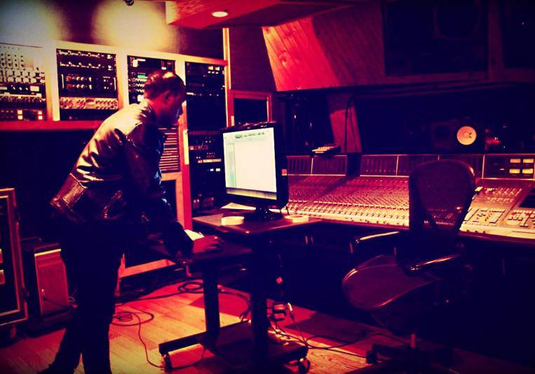 R_McLean_MiX on SoundBetter