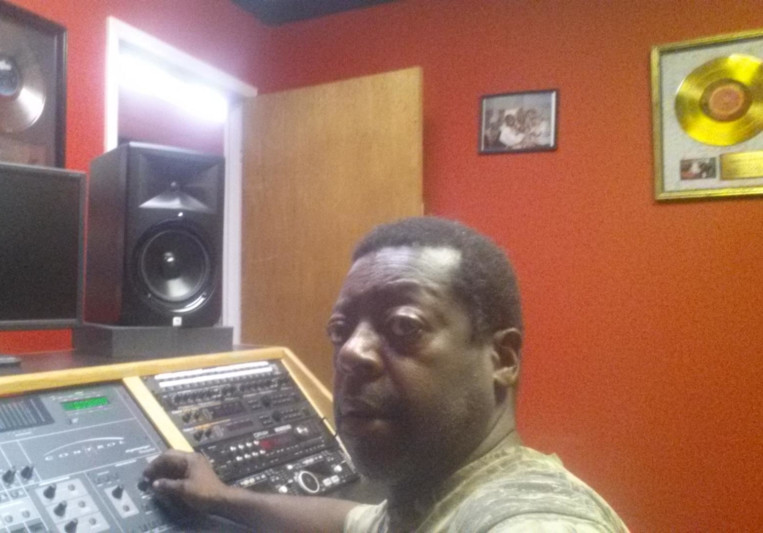 MKM STUDIOS on SoundBetter