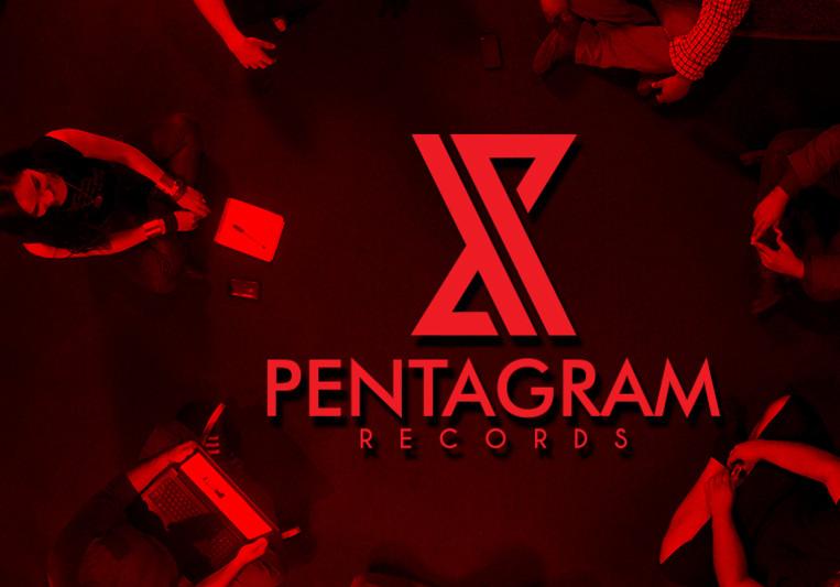 Pentagram Records on SoundBetter