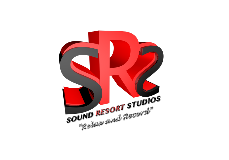 Sound Resort Studios on SoundBetter