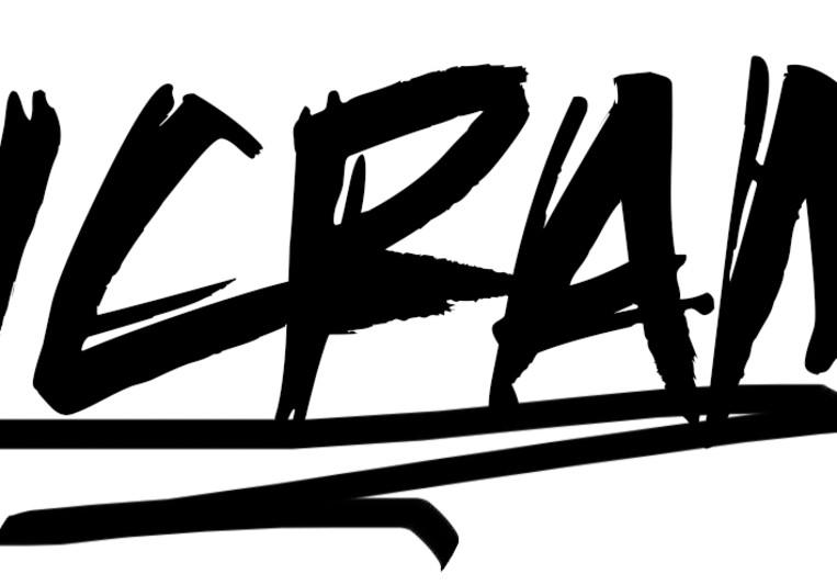 Zicram on SoundBetter