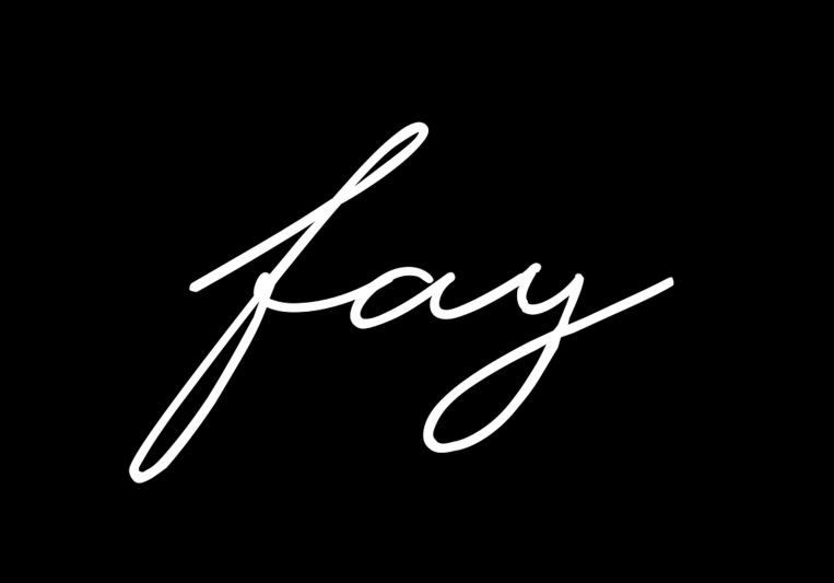 Fay on SoundBetter