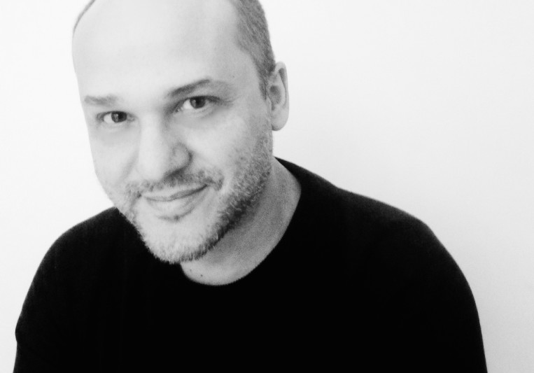 Pedro Vengoechea on SoundBetter