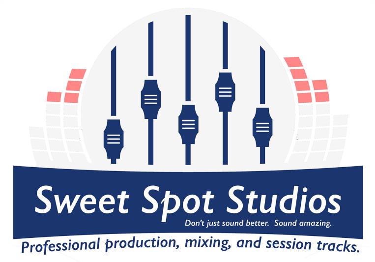 Steven Sweet on SoundBetter