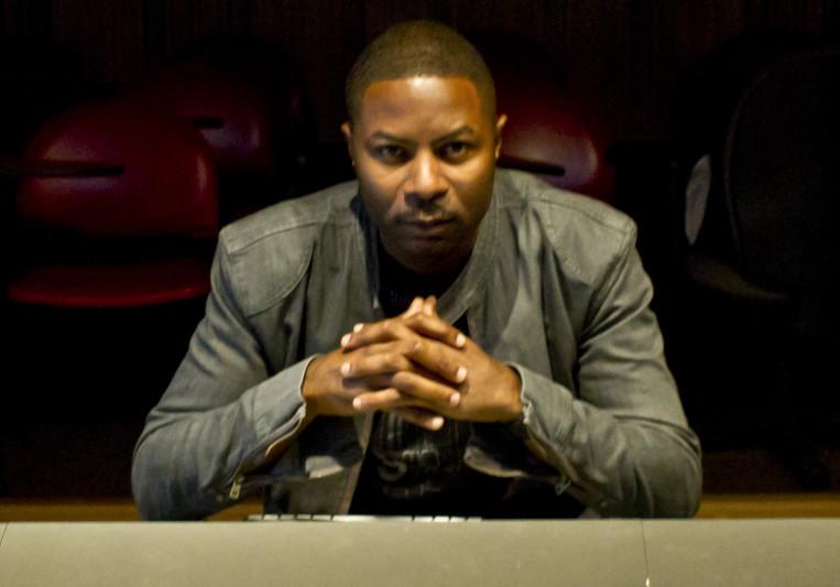 Eric Winston Jacob (K2P) on SoundBetter