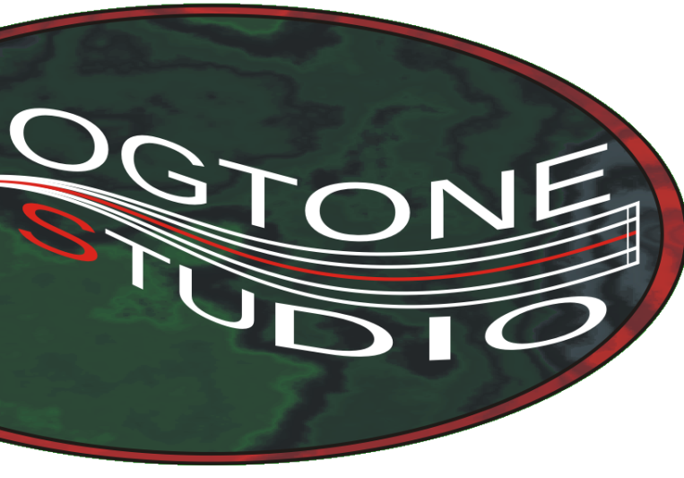 Progtone Studio on SoundBetter