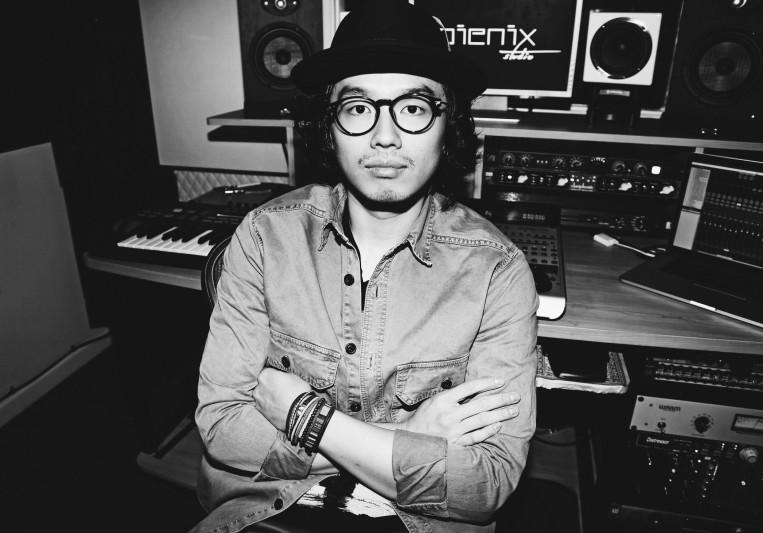 Juhan Ongbrian on SoundBetter