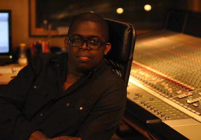 Livingstone Brown on SoundBetter